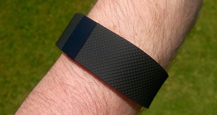 w1 - Our Brand New Wearable Technology: What Safety Pitfalls Exist In Your Device?