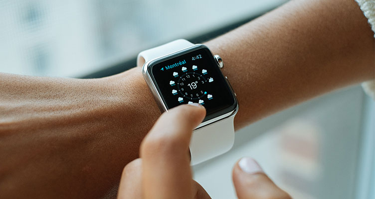 w2 - Our Brand New Wearable Technology: What Safety Pitfalls Exist In Your Device?