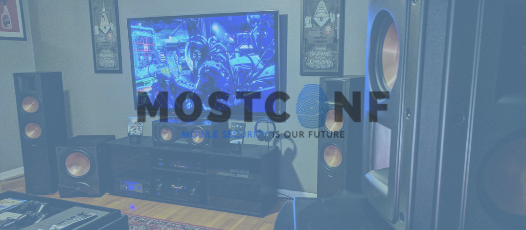 home theater featured - Installing a Home Theater System In Your Home