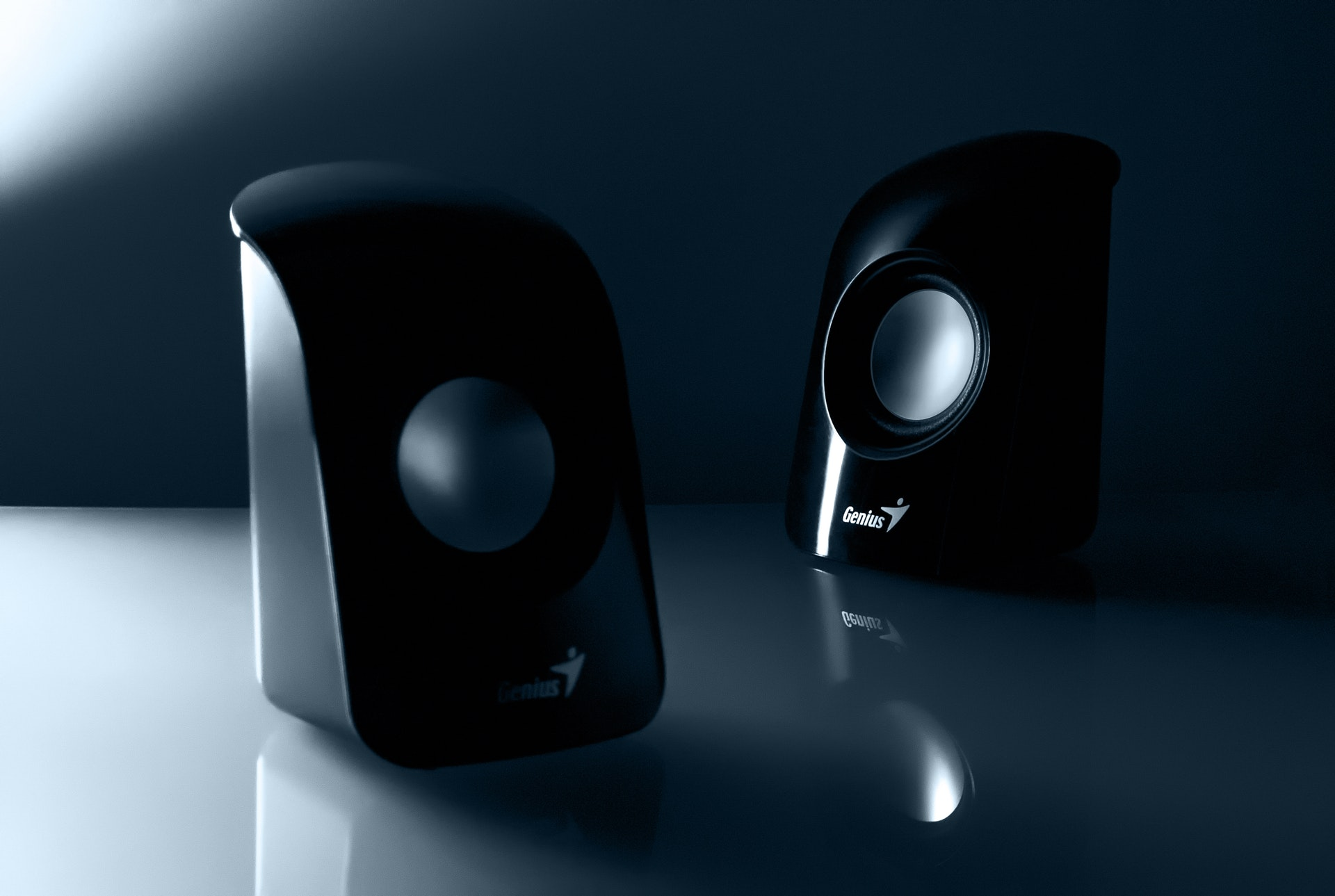 Wireless Speaker - Consider These 5 Things Before Buying a Wireless Speaker