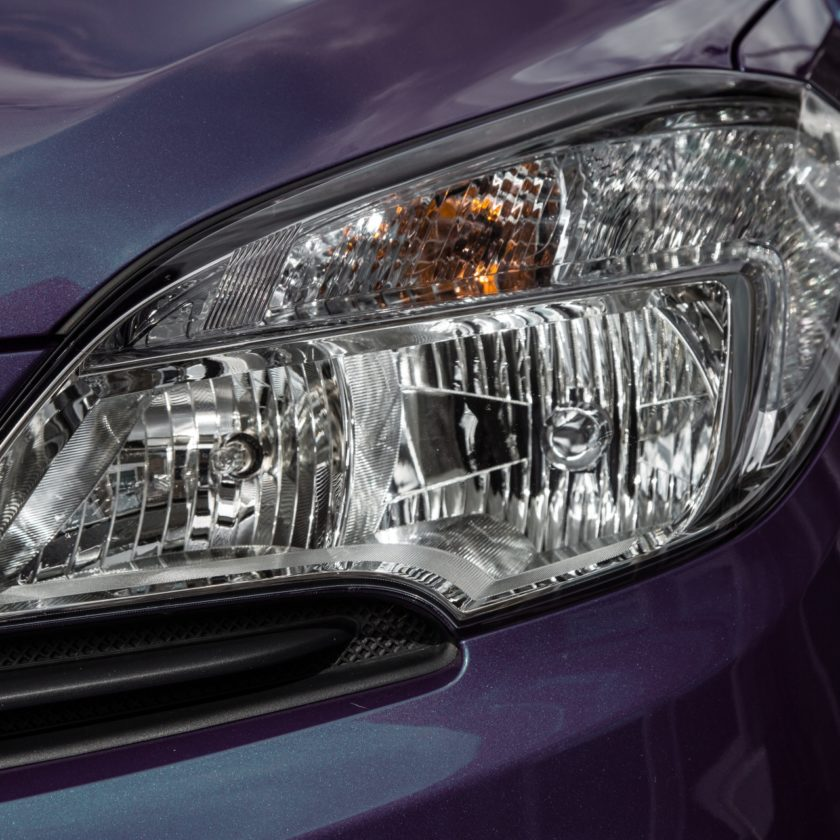 halogens 840x840 - 4 Types of Headlight Technology: Halogen, LED, Xenon, and Laser?