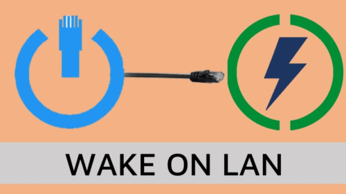 Wake On Lan 500x280 - 3 Tools to Help Wake Up Remote Computers on your Network to Ensure Security Updates